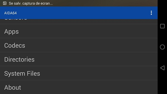 Screenshot_2015-03-08-19-44-18 Aida 64 Acum Si Aplicatie Pentru Android