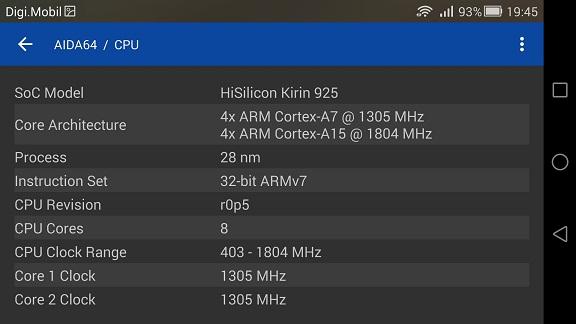 Screenshot_2015-03-08-19-45-40 Aida 64 Acum Si Aplicatie Pentru Android