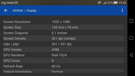 Screenshot_2015-03-08-19-45-44 Aida 64 Acum Si Aplicatie Pentru Android
