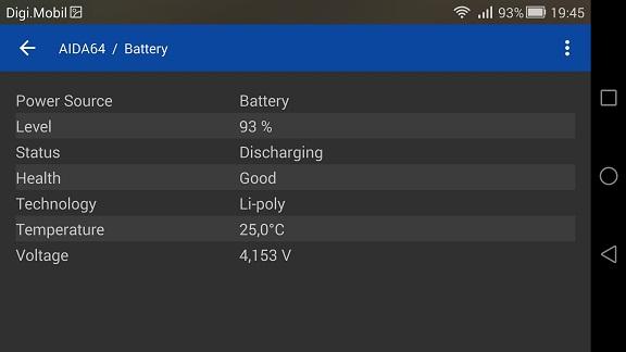 Screenshot_2015-03-08-19-45-56 Aida 64 Acum Si Aplicatie Pentru Android