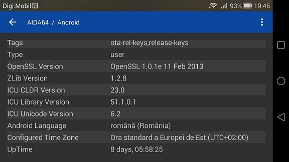 Screenshot_2015-03-08-19-46-12 Aida 64 Acum Si Aplicatie Pentru Android