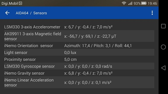 Screenshot_2015-03-08-19-46-48 Aida 64 Acum Si Aplicatie Pentru Android