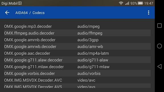 Screenshot_2015-03-08-19-47-03 Aida 64 Acum Si Aplicatie Pentru Android