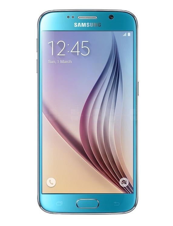 eeerrr Samsung Galaxy S6 Criticat Si Aparat