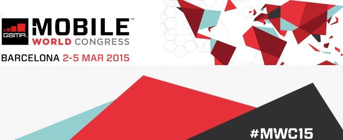 fh Cele Mai Interesante Telefoane De La MWC 2015