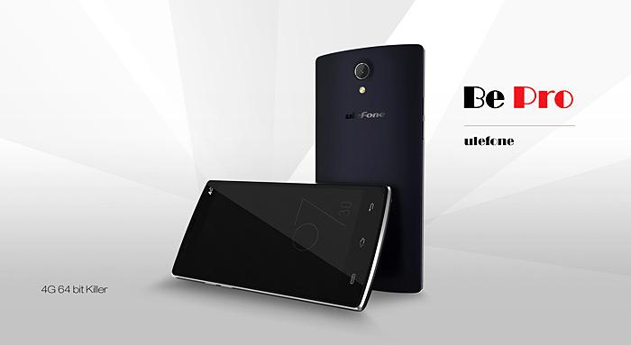 xc Ulefone Be Pro Telefon Chinezesc Bun Si Ieftin