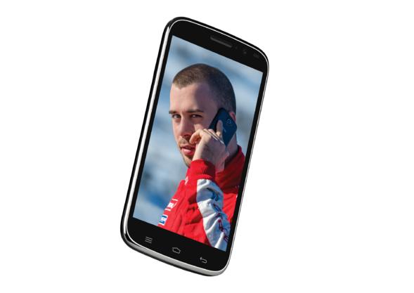yhdr Cele mai bune 10 telefoane romanesti in primavara lui 2015