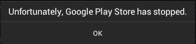 0967uytgfv Cum rezolvi erorile din Google Play