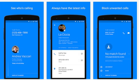 54tred Top aplicatii gratuite Android aprilie 2015