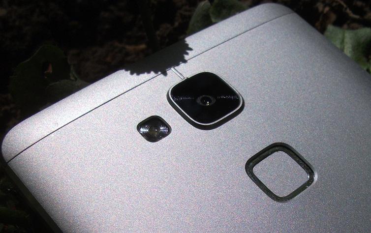 DSCF2222 Review Huawei Ascend Mate 7