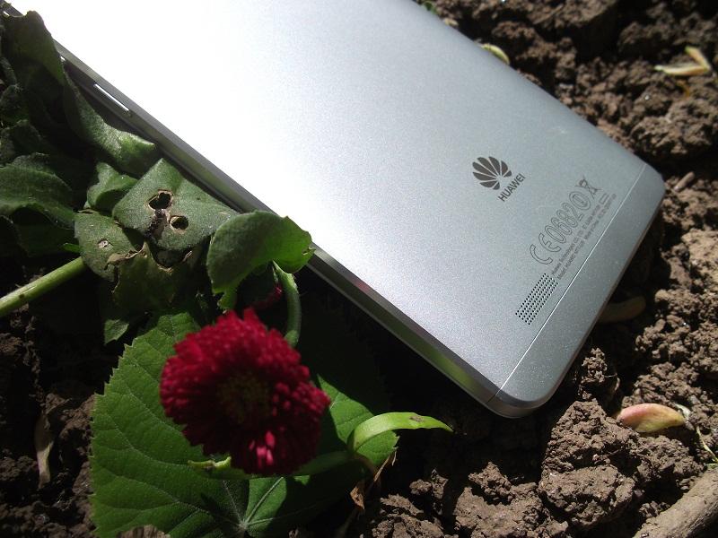 DSCF2223 Review Huawei Ascend Mate 7