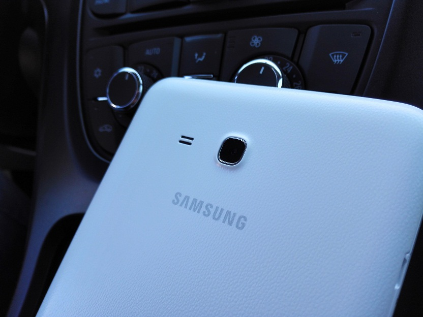 IMG_20150402_110002 Review Samsung Galaxy Tab 3 Lite T113