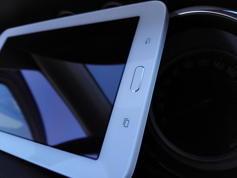 IMG_20150402_110107 Review Samsung Galaxy Tab 3 Lite T113