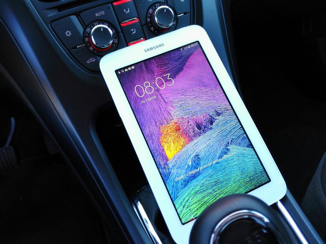 IMG_20150402_112525 Review Samsung Galaxy Tab 3 Lite T113