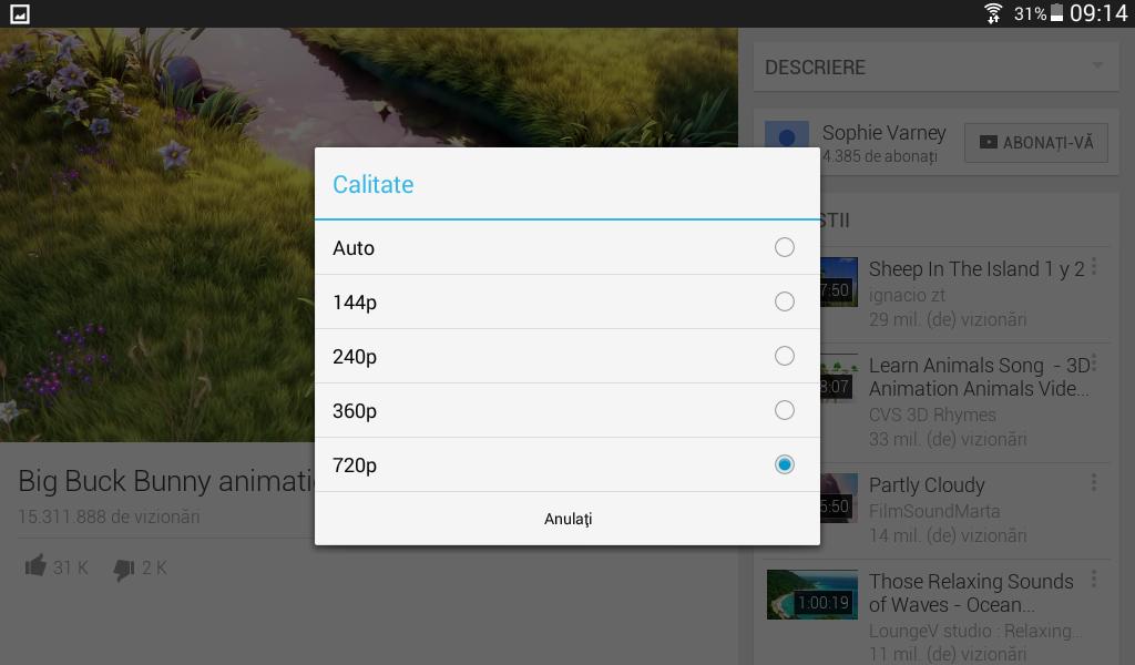 Screenshot_2015-04-02-09-14-27 Review Samsung Galaxy Tab 3 Lite T113
