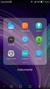 Review Huawei Ascend Mate 7