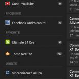 Top aplicatii gratuite Android aprilie 2015