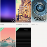 Allview x2 Soul Pro REVIEW