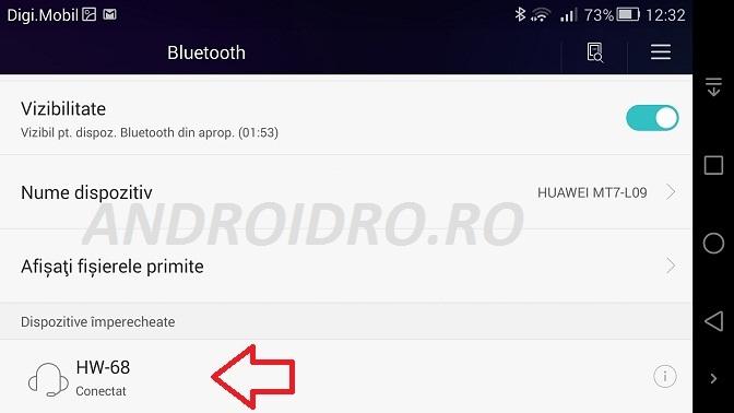 dertg (2) Cum conectez un telefon la o boxa bluetooth