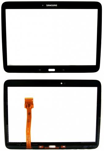e4qrdfcx Oferte display lcd touchscreen pentru telefoane si tablete