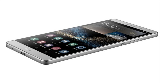 edfcx Huawei P8 si P8 Max specificatii, pareri si pret