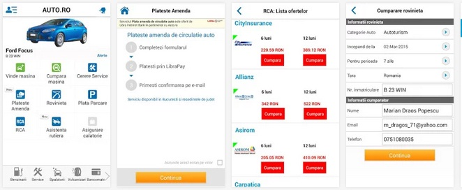 hnt Top aplicatii gratuite Android aprilie 2015