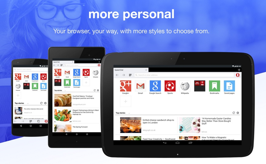 wqfgadscv Top aplicatii gratuite Android aprilie 2015