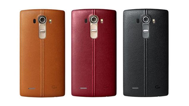 1228827637763427875 Plastic, sticla, metal sau piele pentru telefonul tau?