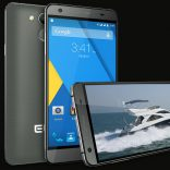 Elephone P7000 pret mic si specificatii mari