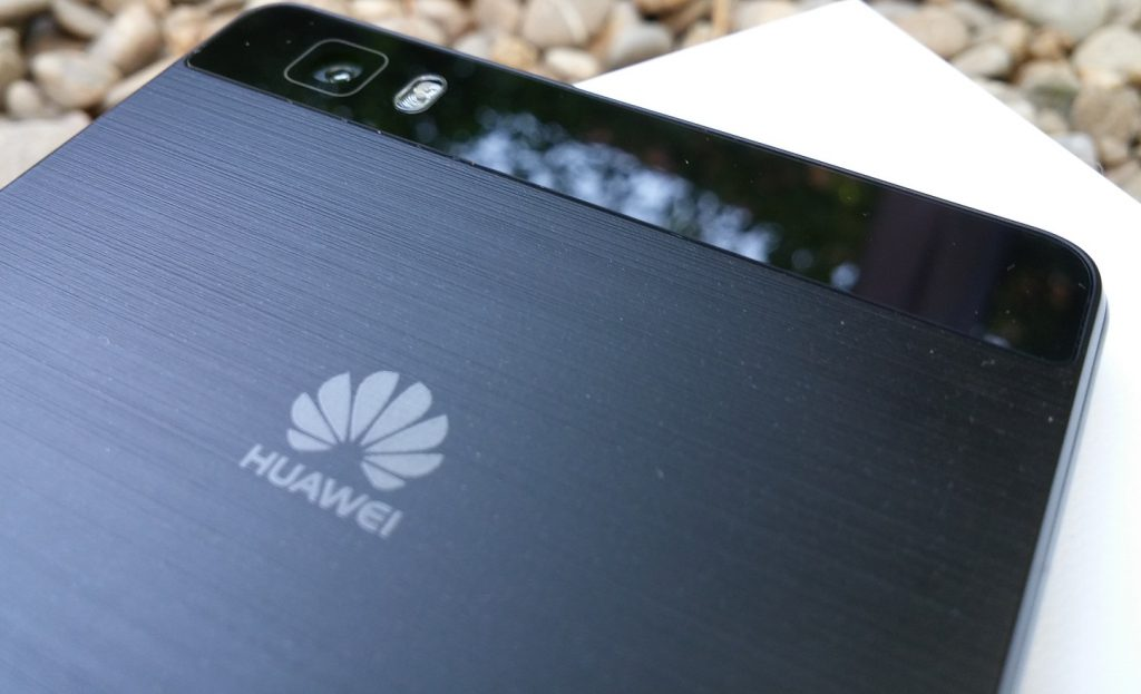 20150531_113216 Unboxing Huawei P8 Lite