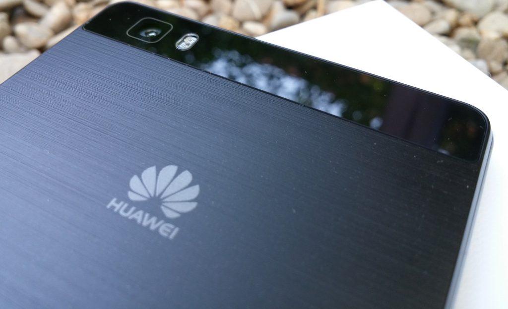 20150531_113216 Unboxing Huawei P8 Lite