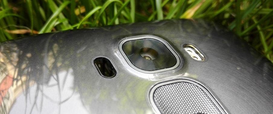 56tu7gh Review Complet LG G FLEX 2