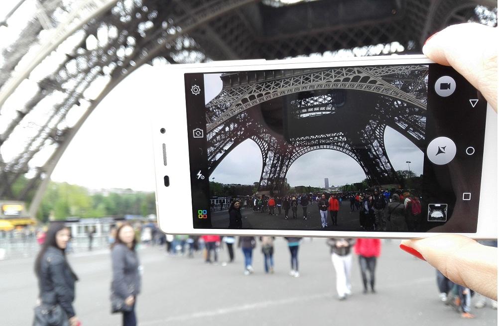 IMG_20150501_134019 Aventurile lui Allview X2 Soul Pro la Paris, Review