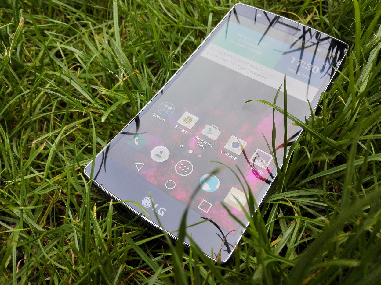 IMG_20150506_173008 Review Complet LG G FLEX 2