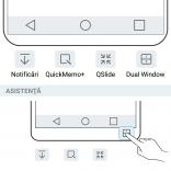Review Complet LG G FLEX 2
