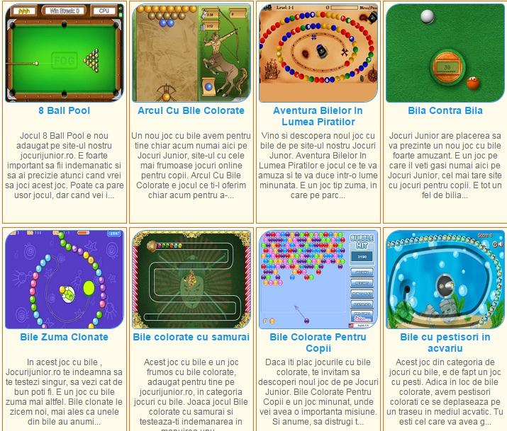 sdddddgh Si un site bun de jocuri online pentru copii