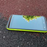 Review Allview E2 Jump