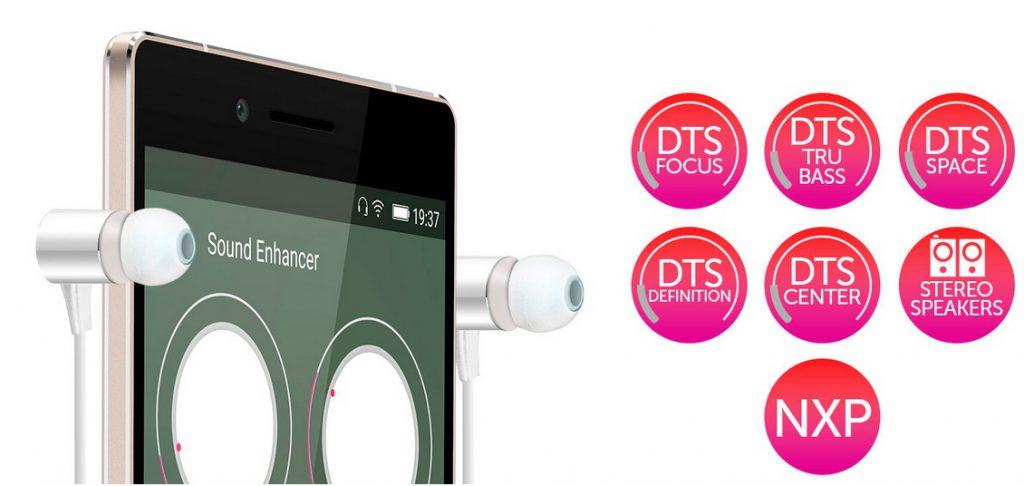dstrfdxz X2 Xtreme noul telefon de top sub brand romanesc