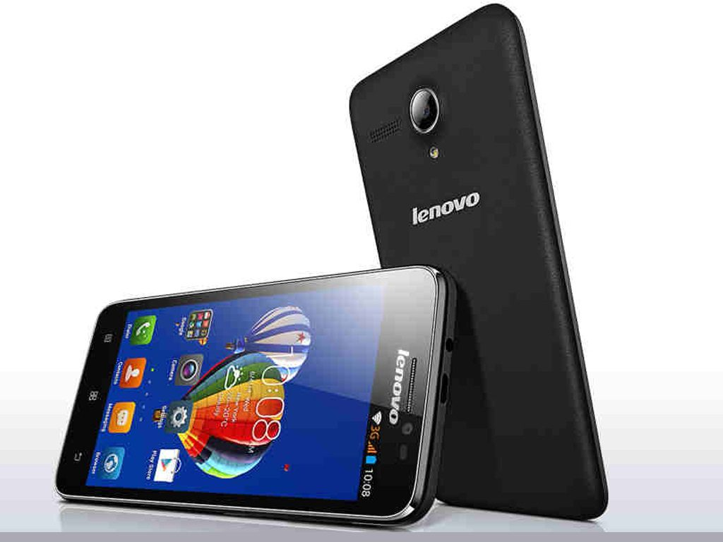 wewer Reduceri la toate telefoanele Lenovo pe Emag, iata preturi
