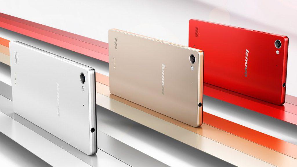 wrfsd Reduceri la toate telefoanele Lenovo pe Emag, iata preturi
