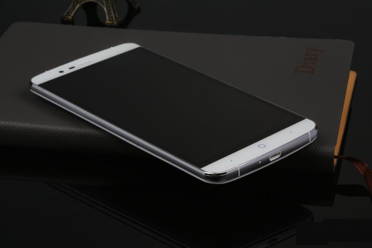 345 Top 5 cele mai bune telefoane chinezesti in functie de acumulator