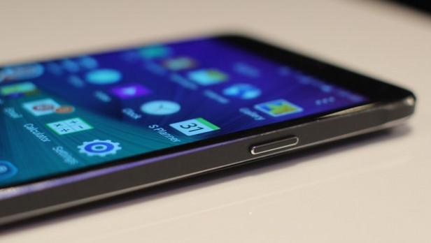 4444 Samsung Galaxy Note 5, data lansare, specificatii si pret
