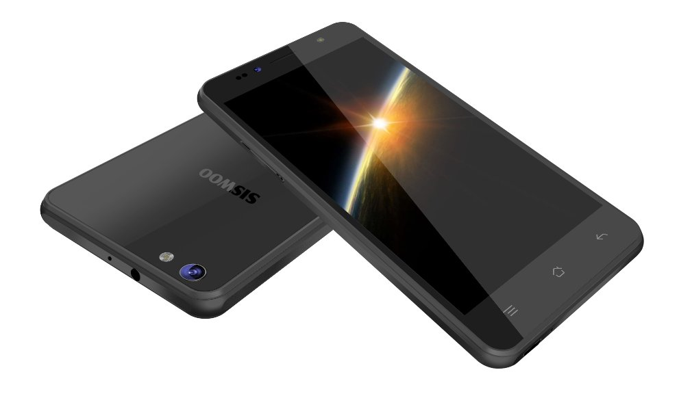 890 Top 5 cele mai bune telefoane chinezesti in functie de acumulator