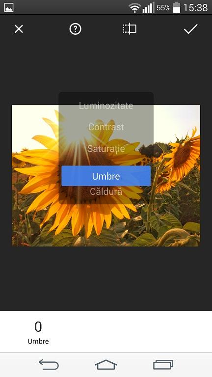 Aplicatia Retrica pentru Android ce face si de ce este populara