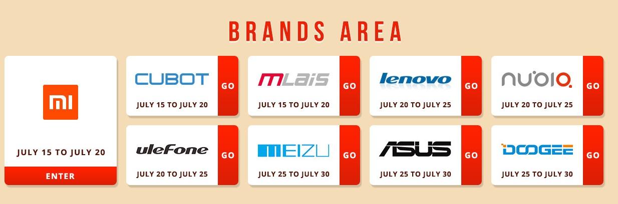awew Mari reduceri de pret si concurs pe Everbuying 2015 Brands Sale
