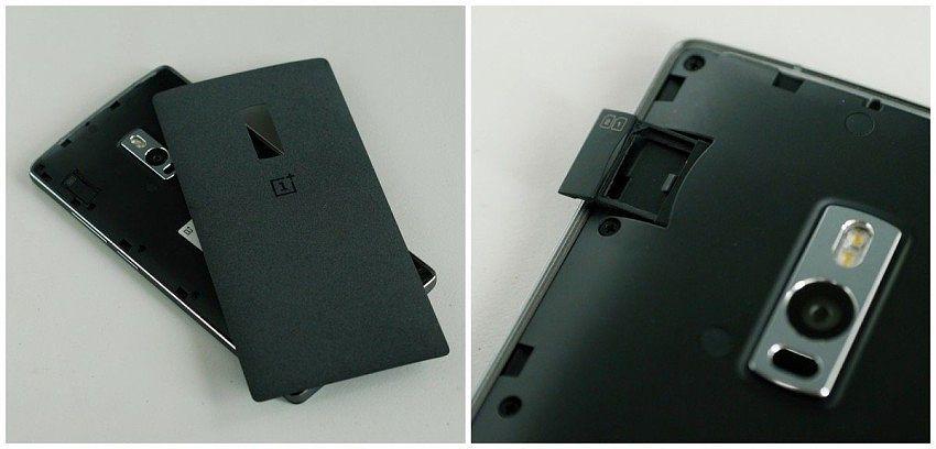 fff OnePlus 2 poze oficiale, lansare, detalii si pret