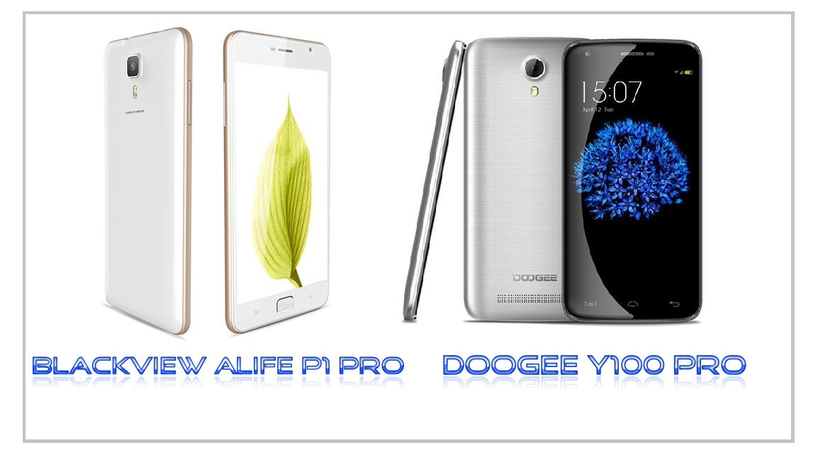 wqewqe Blackview Alife P1 Pro super telefon la super pret pe gearbest.com