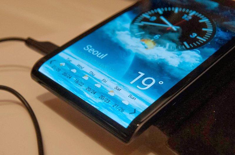 wre Au aparut carcase si huse pentru Galaxy Note 5 si Galaxy S6 Edge Plus