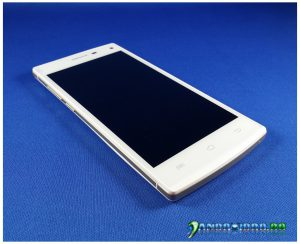Unboxing Mlais M9 telefonul octacore ce costa numai 300 lei