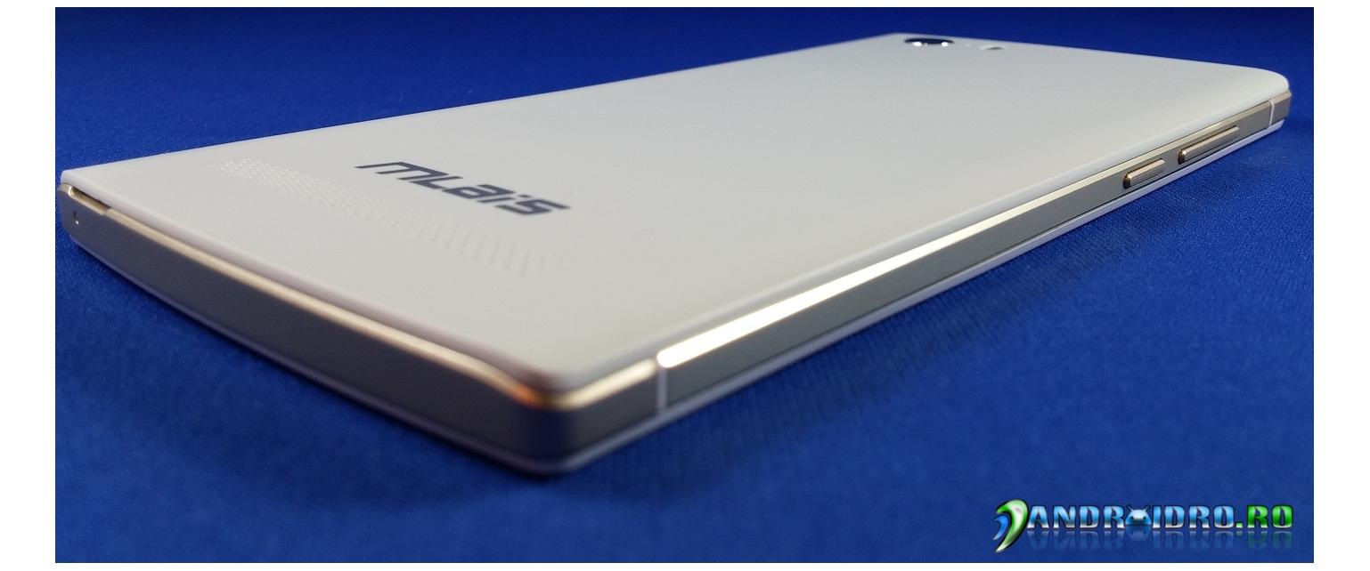 20150828_185438 Unboxing Mlais M9 telefonul octacore ce costa numai 300 lei